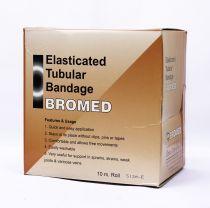 ELASTIC TUBULAR BANDAGE E (223)