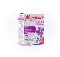 MENOPAUSE PLUS 56'S