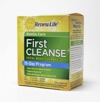 RL CLEANSE SMART KIT