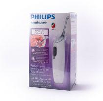 PHILIPS SONICARE AIRFLOSS ULTRA HX8331