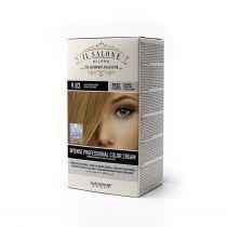 ILSALONE SLC HAIR COLORE LIGHT GOLDEN BLONDE 9.03
