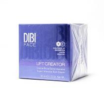 DIBI LIFT.CR.RICH.EXTRA INT.CREAM50ML(R)