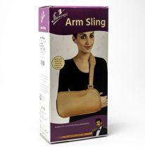 FL  ARM SLING M