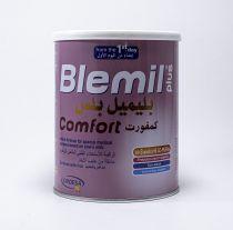 BLEMIL PLUS COMFORT (0-6 MONTHS) 400GM