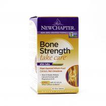 NC BONE STRENGTH 60S