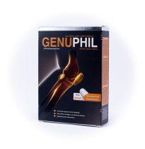 GENUPHIL TAB 60'S