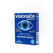 VISIONACE TABLET 30S
