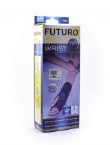 FUTURO WRIST SUPPORT NIGHT