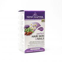 NC PERFECT HAIR, SKIN AND NAILS 60S