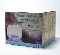 VISIOMED  BABY- HUMIDOO XL AIR HUMIDIFIER VM-H2