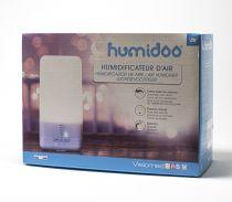 VISIOMED  BABY- HUMIDOO AIR HUMIDIFIER VM-H1