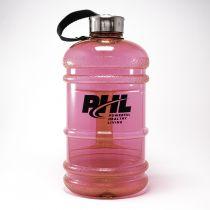 PHL ROSE WATER BOTTLE