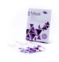 MAYA FEMALE HEATING PAD