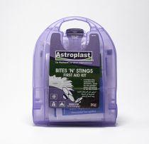 ASTROPLAST MICRO BITES 'N' STINGS KIT