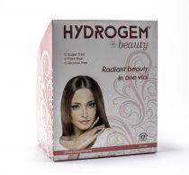HYDROGEM BEAUTY