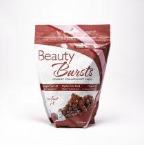 NEOCELL BEAUTY BURST FRUIT 60 SOFT CHEWS