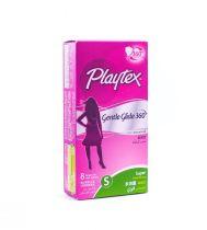PLAYTEX GG360 SUPER X8 NORMAL APPLICATOR - 5819