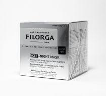 FILORGA SLEEPING MASK NCEF 50 ML -FLG-1V1680-0