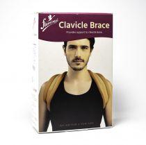 FL CLAVICLE BRACE LARGE