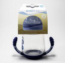 EVENFLO INVERTED CUP 8OZ DEV-8170