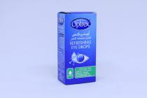 OPTREX Eye Drops 10ml (311)
