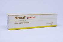 NIZORAL CREAM 30G