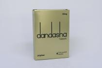 DANDASHA 20MG TABLET 4S