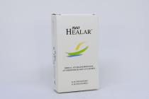 NEO HEALAR Supp 10` (106)