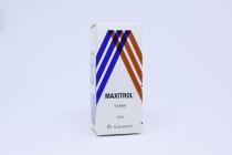 MAXITROL DROP 5ML
