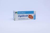 OPTIFRESH OPTHALMIC SOL 10ML