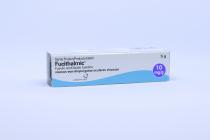 FUCITHALMIC 1% EYE DROPS 5GM (363)
