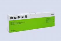REPARIL-GEL N 100GM