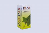 JOS-PAN SYRUP 100ML