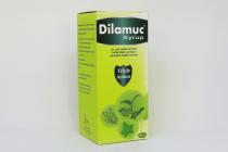 DILAMUC SYRUP 100 ML