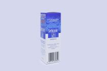 Sebizole 2% Shampoo 100 ML