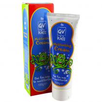 Qv Kids Cream 100Gm