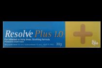 Resolve Plus 1.0 30G