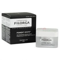 FILORGA PIGMENT WHITE FACE CREAM 50 ML