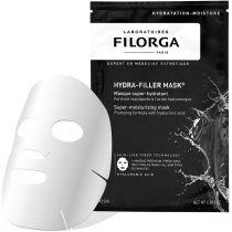 FILORGA HYDRA FILLER MASK X12 PCS