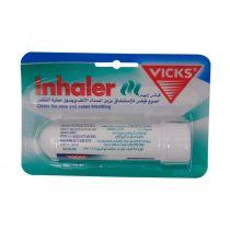 VICKS INHALER BLISTER  27218