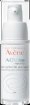 AVENE A-OXITIVE SMOOTHING EYE COUNTOUR CREAM 15ML