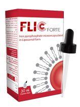 FLIC FORTE ORAL DROPS 30ML