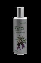 GOODSPHERE LAVENDAR AND TEA TREE  250 ML