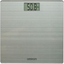 OMRON DIGITAL PERSONAL SCALE -HN 286