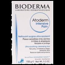 BIODERMA ATODERM OIL RICH SOAP 150 G