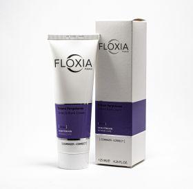 FLOXIA RESTRUCTURING CREAM STRIEX 125 ML